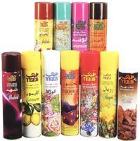 Al Bahja Group
